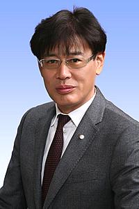 株式会社寺山総研 代表取締役 寺山 智久